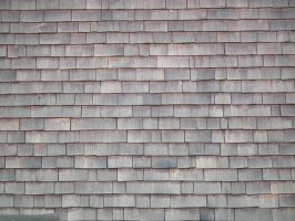 Roofing Shingles - CertainTeed – Manufacturer of Quality