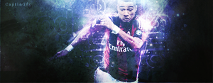 Boateng by CaPtiNGfx