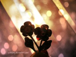 Lighted by cuteGaby