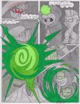 End of Equestria - Intro - page 5 by Rhythm-is-best-pony1