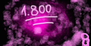Deviations 1.800 by htfloveAPH