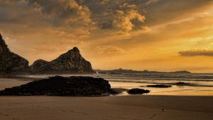 Paradise is the UK by plangdon2