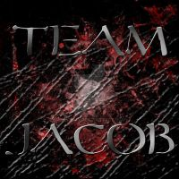 Team Jacob by Cherry1313