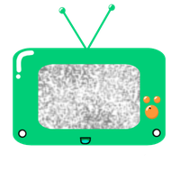 TV set 2 by GrayMegumi