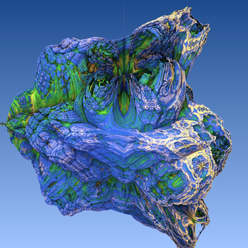 MB 3D v1.8.9  IV by Ancient--One