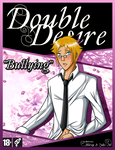 Double Desire Bullying Cover by YukiMiyasawa