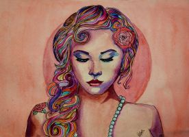 name is colour by clementine-petrova