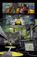 Judge Dredd #5 page 06 by nelsondaniel