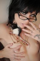 My Sweet on Zivity by vera-baby