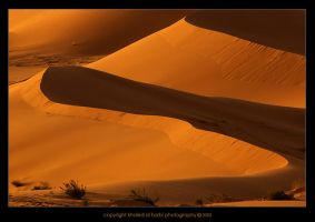 Sand Dunes 2 by itash