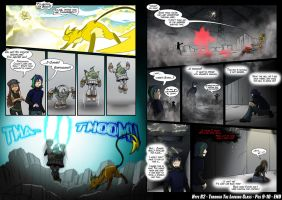 Hype R2 - Through The Looking Glass Pg9-10 by tazsaints