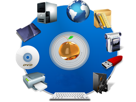 AdabSoft icon by adabsoft