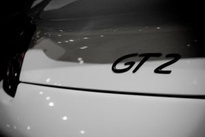 GT2 by aNdre-W
