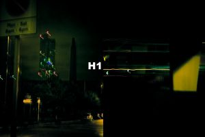 H1 by dioxity