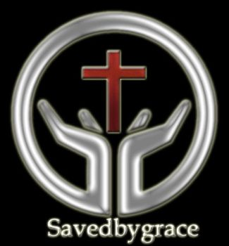 Saved by Grace by Savedbygrace