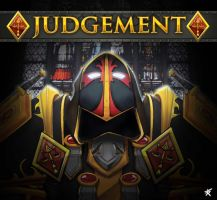 Judgement by takren