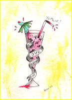 brain cocktail by miss-tonic