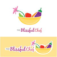 Blissful Chef by shortdesigns-x