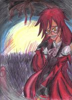 black butler- did i do that? by YerBlues99