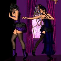 victoriana drama by whitewillow2010