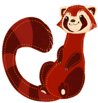 Pabu Patch by ditto9
