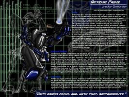 Arty Prime Techspec 1024x768 by artemis-prime