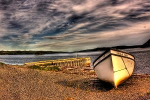 Swift Current HDR IV by Witch-Dr-Tim