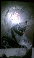 ETCHING by duplicity6