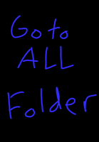 Click on All Folder by CardboardDreamCube