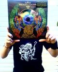 Crack the skye by thexhellion