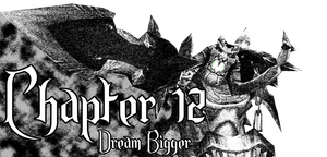EE:TI Chapter 12 Banner by Sunderbraze