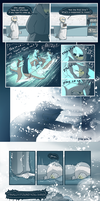 Timetale - Chapter 02 - Part I - Page 16-19 by AllesiaTheHedge