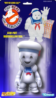 Stay Puft by Gray29