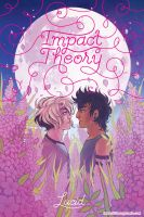 Impact Theory Phase 1 by llllucid