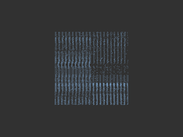 Data 0x0666 by sycamoreent-REMIX