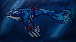.Kyogre. by sheher-dragin