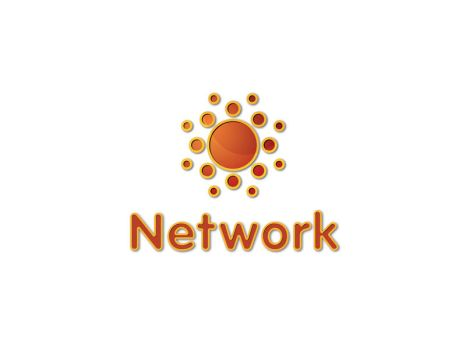 Network by xantisant