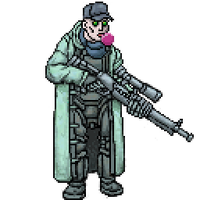 Gunner18png256 by lonely2012