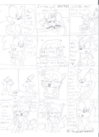 baby tails part 17 by tailslover42