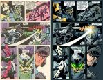 Thunderwing pg 9 by dcjosh