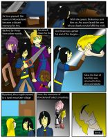 CN Final Round - pg173 by Unknown-Variable
