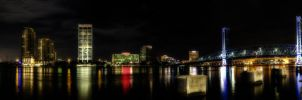 DuVaL PaNo by DGPhotographyjax