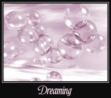 Dreaming by softcell72