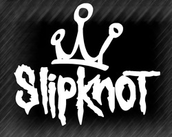 Slipknot Wallpaper by LordOfTheInferno