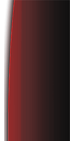 ut 3  sidebar Blood red  png by MJCSD