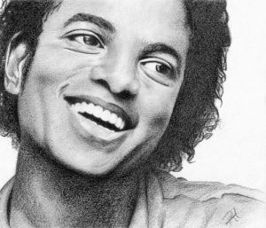 http://th03.deviantart.net/fs9/300W/i/2006/066/1/2/Michael_Jackson___70_s_by_drawingyourattention.jpg