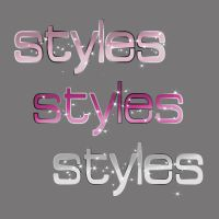 styles.png by argeeh