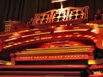 Tennessee 3/17 Mighty WurliTzer 9 by slowdog294