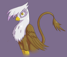 More Gilda by MikeTheUser