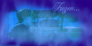 Frozen by Roxas-Number-XIII